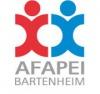 Fête annuelle de l'AFAPEI